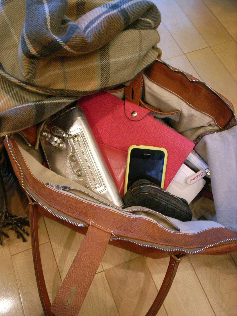 http://aloharag.weblogs.jp/.a/6a0120a679eaf2970b012875a63e44970c-pi